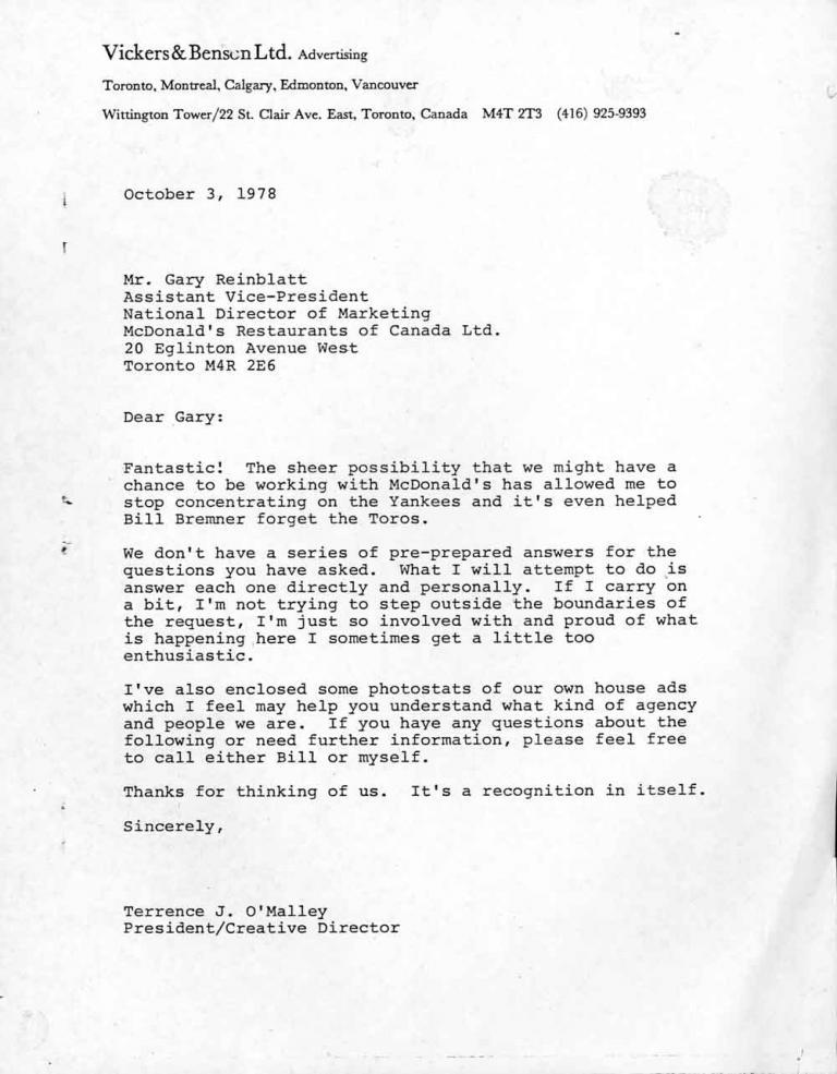 correspondence stalin rusevelt churchill